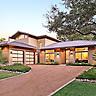 5326 Edmondson Ave., Dallas, Texas