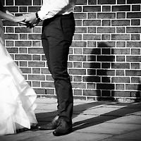 Carla and Doug Wedding Party 01.05.2016