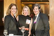 2017 WBO Annual Nellie Awards