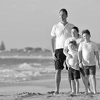 Giesen Family - 14 Dec 18