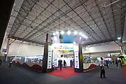 Belo Horizonte_MG, Brasil...Feira do Empreendedor 2010 no Expominas em Belo Horizonte, Minas Gerais. Na foto 2 Salao Especial...Entrepreneur Fair 2010 in Expominas in Belo Horizonte, Minas Gerais. In this photo 2 Especial Saloon...Foto: JOAO MARCOS ROSA / NITRO