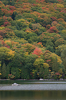 Willoughby Lake Vermont