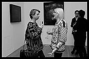 JULIA FISCHEL; NATASHA PEEL, New Work: William Foyle, Royal College of art. Kensington Gore, London.  1 December 2015