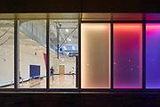 Southeast Raleigh YMCA + Elementary School | RATIO Design | North Carolina