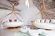 Iniala Luxury Residence, Villa Siam by Eggarat Wongcharit, Thailand