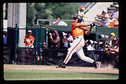 1995 Miami Hurricanes Baseball - Caneshooter Archive Scans, 2020