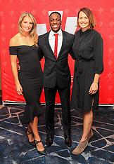 Welsh Athletics Awards 2019