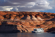 Lake_Powel_Antelope_Canyon