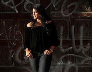 Nina Muto Photographer Selects