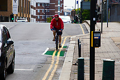 2018-08-29-CYCLE_LANE
