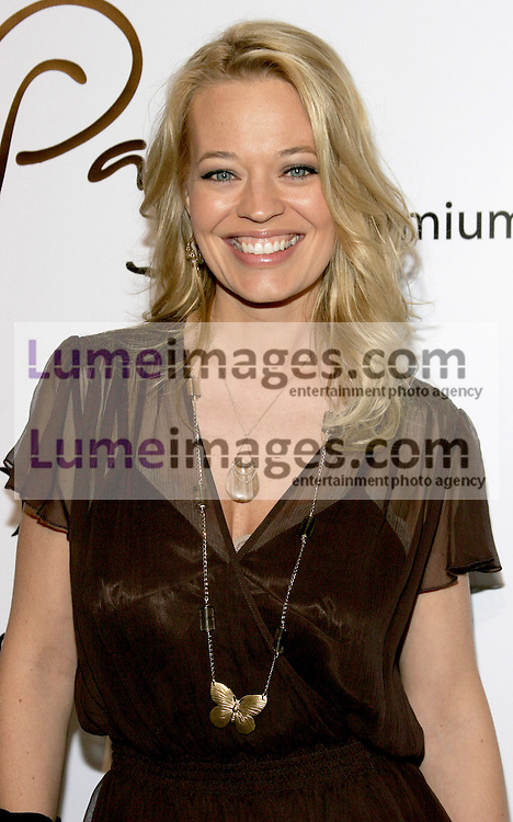 Jeri Ryan at the Paige Boutique Opening at the Paige in Beverly Hills, USA on November 17, 2005.