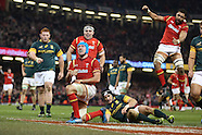 261116 Wales v South Africa rugby