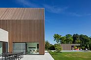 Architectuur / Interieur