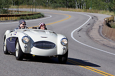 084 1955 Austin-Healey 100S