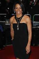 Kelly Holmes British Fashion Awards, The Savoy, Strand, London, UK, 07 December 2010:  Contact: Ian@Piqtured.com +44(0)791 626 2580 (Picture by Richard Goldschmidt)