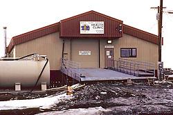 Atqasuk Health Center
