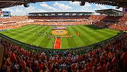 Stadiums/Venues
