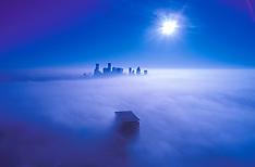 Houston Aerials