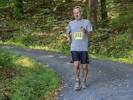 Pfalz Point Race 2014