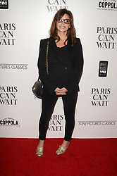 """""""Paris Can Wait"""" Los Angeles Special Screening, Pacific Design Center. 11 May 2017 Pictured: Gina Gershon. Photo credit: David Edwards / MEGA TheMegaAgency.com +1 888 505 6342"""