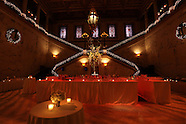 2010 12 11 Metropolitan Club Ellis Wedding