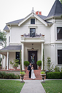 The historic Inn at Park Winters is a fabulous place to get married located near the town of Winters, CA. Simple Country Luxury at its finest.