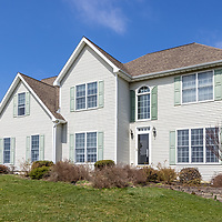 1 Turnberry Rd, Horseheads NY