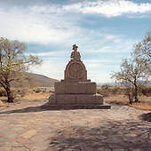 South Africa - Northern Cape