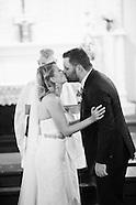 3 | Ceremony - W+T Wedding