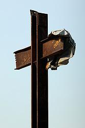 Dec. 14, 2012 - Ground zero (Credit Image: © Image Source/ZUMAPRESS.com)