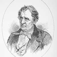 COOPER, Charles