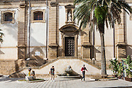 20150422_TOURING_Sciacca