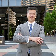 Rick Voytas Professional Headshot images