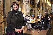 Bradford Cathedral
