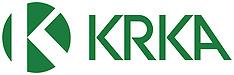 KRKA Pharma Head Shots 08.12.2017