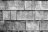 Graffiti and Manmade Markings