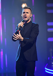 "File photo dated 22/11/18 of Gary Barlow. Gary Barlow says he takes ""full responsibility"" after he was caught up in a tax avoidance scandal - but admitted he does not know a thing about accounts. The Take That star faced heavy criticism in 2014 over the schemes. Asked on Desert Island Discs how he looks back on the time, the singer says: ""Awful, really awful."