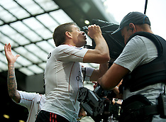 100919 Man Utd v Liverpool