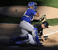2010 MLB Collection
