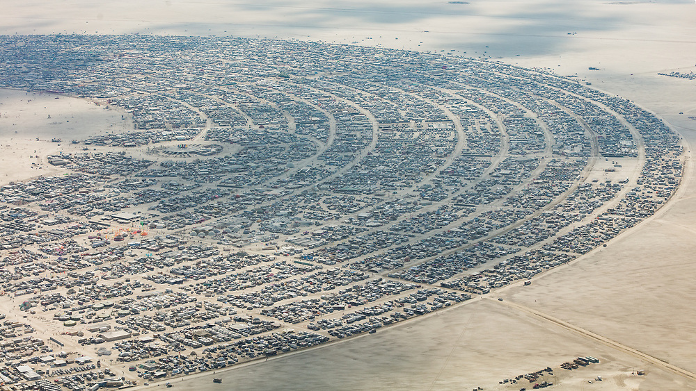 This aerial photograph of Black Rock City was shot on the morning of Friday August 31st, 2018 during Burning Man 2018. The pilot of the aircraft was Purple Haze. My Burning Man 2018 Photos:<br /> https://Duncan.co/Burning-Man-2018<br /> <br /> My Burning Man 2017 Photos:<br /> https://Duncan.co/Burning-Man-2017<br /> <br /> My Burning Man 2016 Photos:<br /> https://Duncan.co/Burning-Man-2016<br /> <br /> My Burning Man 2015 Photos:<br /> https://Duncan.co/Burning-Man-2015<br /> <br /> My Burning Man 2014 Photos:<br /> https://Duncan.co/Burning-Man-2014<br /> <br /> My Burning Man 2013 Photos:<br /> https://Duncan.co/Burning-Man-2013<br /> <br /> My Burning Man 2012 Photos:<br /> https://Duncan.co/Burning-Man-2012
