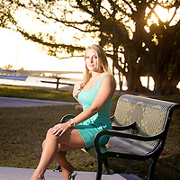 Megan McCarville
