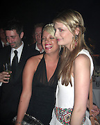 **EXCLUSIVE**.Singer Lily Allen & Misha Barton.British GQ celebrate 'How To Lose Friends & Alienate People' party at Cannes Film Festival .Private Villa.Cannes, France.Thursday, May 15, 2008.Photo By Celebrityvibe.com.To license this image please call (212) 410 5354; or Email: celebrityvibe@gmail.com ;.website: www.celebrityvibe.com