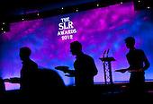 SLR Awards 2012
