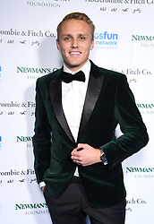 Max Chiltern attending the SeriousFun London Gala 2018 held at the Roundhouse in London..Photo credit should read: Doug Peters/EMPICS