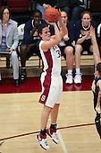 2006-2007 NCAA Women's Basketball