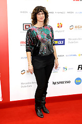 December 10, 2016 - Wroclaw, Lower Silesian, Deutschland - Jules Herrmann attends the 29th European Film Awards 2016 at the National Forum of Music on December 10,2016 in Wroclaw, Poland. (Credit Image: © Future-Image via ZUMA Press)