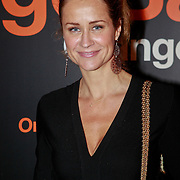 NLD/Noordwijk/20110625 - Orange Babies Gala 2011, Pauline Mol - Huizinga