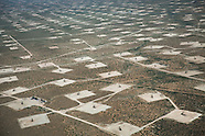 Fracking  in New Mexico- San Juan Basin  and  the Permian Basin