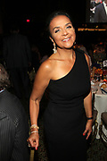 NEW YORK, NEW YORK-JUNE 4: (L-R) Carol Sutton Lewis, Esq. (Honoree) attends the 2019 Gordon Parks Foundation Awards Dinner and Auction Inside celebrating the Arts & Social Justice held at Cipriani 42nd Street on June 4, 2019 in New York City. (Photo by Terrence Jennings/terrencejennings.com)