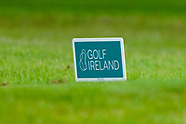 Leinster Under-16 Boys Open 2021 R1